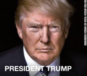 Source: CNN.com